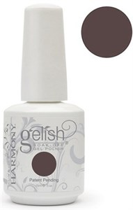 "Harmony Gelish Gel Polish Want To Cuddle, 15 мл. - гель лак Гелиш ""Прижмись ко мне"""