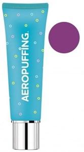 AEROPUFFING Color Gel, 7 мл. - гель паста для Аэропуффинга, фиолетовая (ST002)