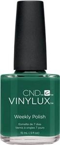 CND VINYLUX #246 Palm Deco,15 мл.- лак для ногтей Винилюкс 2017