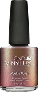 CND VINYLUX #252 Hypnotic Dreams,15 мл.- лак для ногтей Винилюкс №252