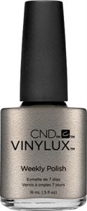 CND VINYLUX #253 Mercurial,15 мл.- лак для ногтей Винилюкс №253