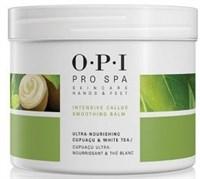 OPI PRO SPA Intensive Callus Smoothing Balm, 758 мл.- Смягчающий бальзам против мозолей
