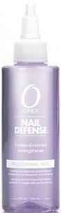 ORLY Nail Defense, 120мл.- Покрытие для слоящихся ногтей