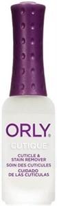 ORLY Cutique, 9 мл.- Средство для удаления кутикулы
