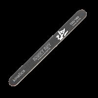 Kinetics Nail Files Krazy Kat, 150/180 грит - пилка Кинетикс для искусственных и натуральных ногтей