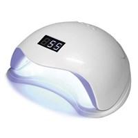 SUNUV SUN 5 UVLED Lamp, 48 Вт. - комбинированная Led/Uv лампа для полимеризации гель-лаков и гелей
