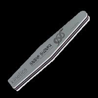 Kinetics Nail Files Snake Shiner - пилка полировщик Кинетикс для искусственных ногтей профессиональная