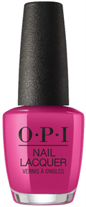 OPI You're the Shade That I Want, 15 мл. - лак для ногтей OPI «Ты тот оттенок который я хочу»