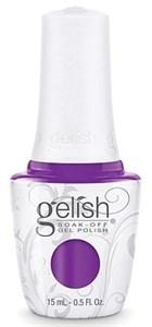 "Harmony Gelish Gel Polish You Glare, I Glow, 15 мл. - гель лак Гелиш ""Ты блик, я блеск"""