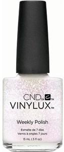 CND VINYLUX #262 Ice Bar,15 мл.- лак для ногтей Винилюкс №262 SALE!