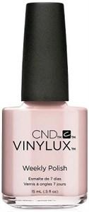 CND VINYLUX #268 Unlocked,15 мл.- лак для ногтей Винилюкс №268