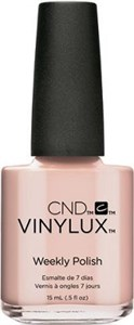 CND VINYLUX #269 Unmasked,15 мл.- лак для ногтей Винилюкс №269