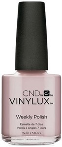 CND VINYLUX #270 Unearthed,15 мл.- лак для ногтей Винилюкс №270