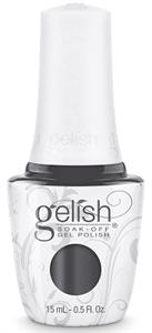 "Harmony Gelish Gel Polish Fashion Week Chic, 15 мл. - гель лак Гелиш ""Модная цыпочка"""