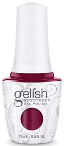 "Harmony Gelish Gel Polish Backstage Beauty, 15 мл. - гель лак Гелиш ""Закулисные тайны"""