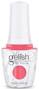 "Harmony Gelish Gel Polish Brights Have More Fun, 15 мл. - гель лак Гелиш ""Цвет - это весело"""