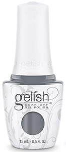 "Harmony Gelish Gel Polish Clean Slate, 15 мл. - гель лак Гелиш ""С чистого листа"""