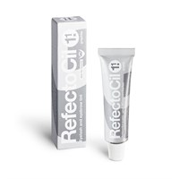 RefectoCil Eyelash & Eyebrow Color 1.1 graphite, 15 мл.- краска для бровей графит