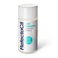 RefectoCil Tint Remover, 150 мл. - средство для удаления краски с кожи
