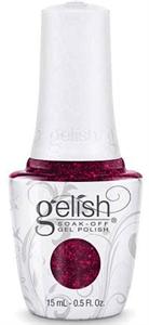 "Harmony Gelish Gel Polish Wanna Share A Lift, 15 мл. - гель лак Гелиш ""Попробуй догони"""