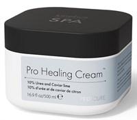 Kinetics Pro Healing Cream, 500 мл. - Заживляющий крем с экстрактом австралийского лайма