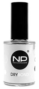 NP Dry Bond, 15 мл.  - кондиционер-дегидратор для ногтей