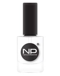 NP Speed Dry, 15 мл. - глянцевое быстросохнущее покрытие для лака