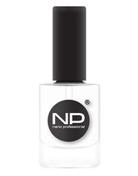 NP Ultra Shine, 15 мл. - флуоресцентное верхнее покрытие для лака