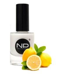 NP Stop, 15 мл. - отбеливающее покрытие для ногтей