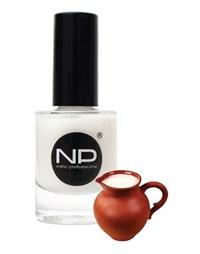 NP Milk, 15 мл. - сыворотка ускоряющая рост ногтей