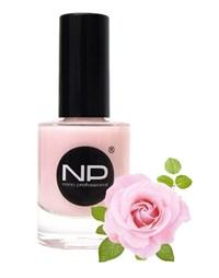 NP Organic, 15 мл. - укрепляющее средство для ногтей