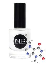 NP Strong XL, 15 мл. - интенсивное средство для ломких, слоящихся ногтей