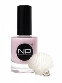 NP Calcium, 15 мл. - комплексное средство для роста ногтей