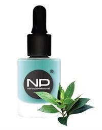 NP Tea Tree Oil, 15 мл. - масло для ногтей и кутикулы
