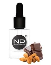 NP Almond & Chocolate Oil, 15 мл. - масло для ногтей и кутикулы