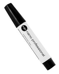 NP Corrector Pen - карандаш корректор для удаления лака