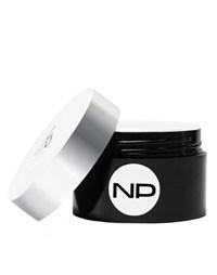 NP New Life Powder, 15 мл. - пудра для ремонта ногтей