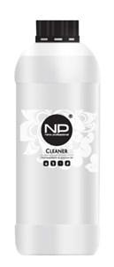 NP Cleaner, 1000 мл. - обезжириватель для ногтей