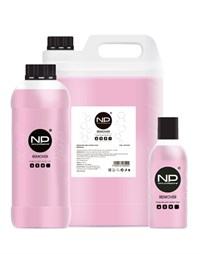 NP NANLAC Remover, 5000 мл. - жидкость для снятия гелей Nano Professional