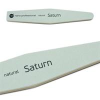 Nano Professional Saturn Natural - полировщик натуральных ногтей
