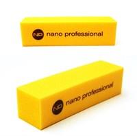 Nano Professional Buffer Block, 220 - 4-х сторонний шлифовщик