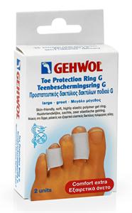 силиконовые кольца для пальцев ног