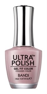 BANDI Ultra Polish UP110 Vintage Pink