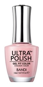 BANDI Ultra Polish UP113 Pink Quartz