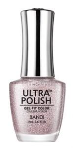 BANDI Ultra Polish UP126G Sugaring Lavender