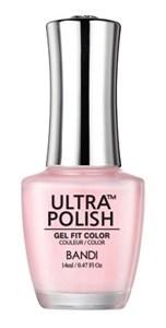 BANDI Ultra Polish UP130P Flora Peach