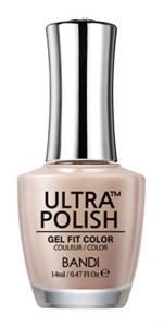 BANDI Ultra Polish UP202 Peanut Butter