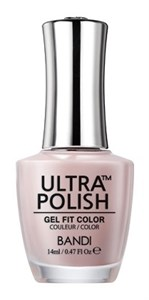 BANDI Ultra Polish UP203 Antique Rose