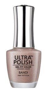 BANDI Ultra Polish UP213 Brown Nacre