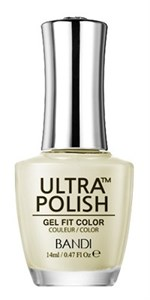 BANDI Ultra Polish UP214 Heritage Beige